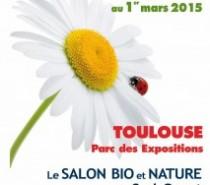 Ce week-end, la destination Gers séduit Toulouse