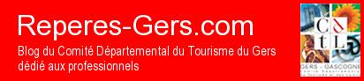 Reperes-Gers.com