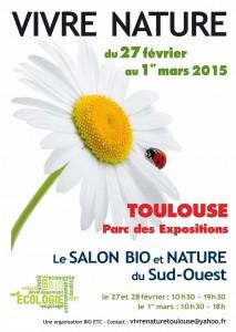 affiche-vivre-nature-toulouse-2015