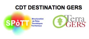 logo-terra-spott-destinationGers