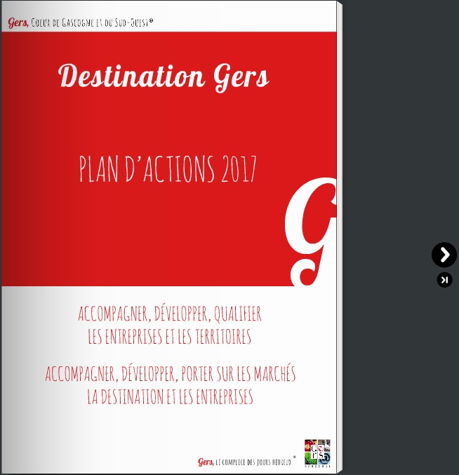 plan-actions2017